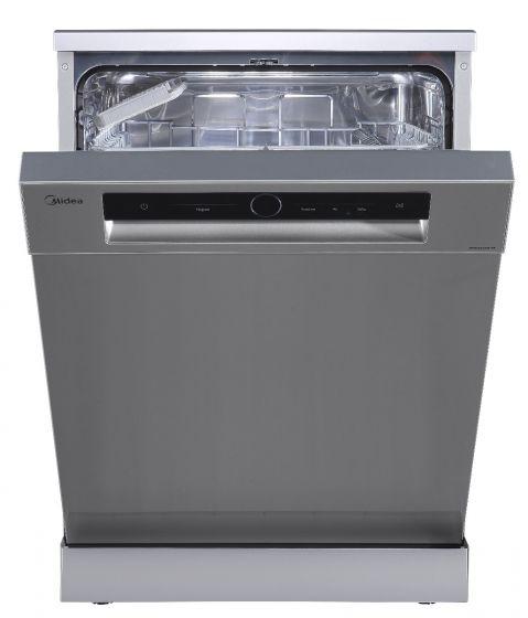 maquina-de-lavar-loica-midea-mf60s230s-pt-img-000