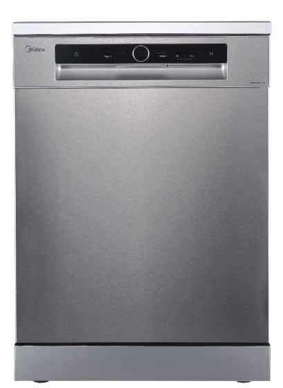 maquina-de-lavar-loica-midea-mf60s230s-pt-img-001