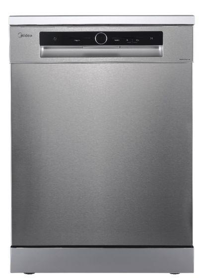 maquina-de-lavar-loica-midea-mf60s230s-pt-img-003