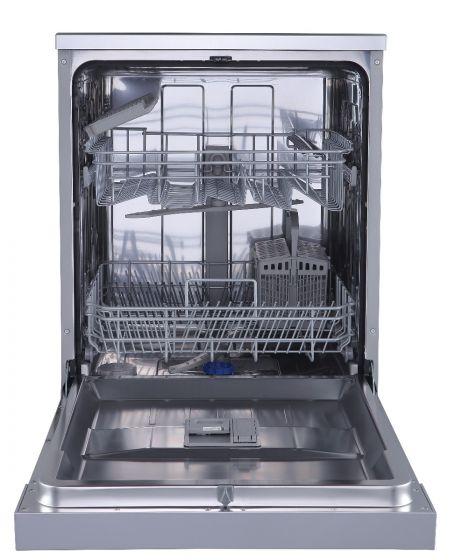 maquina-de-lavar-loica-midea-mf60s230s-pt-img-002