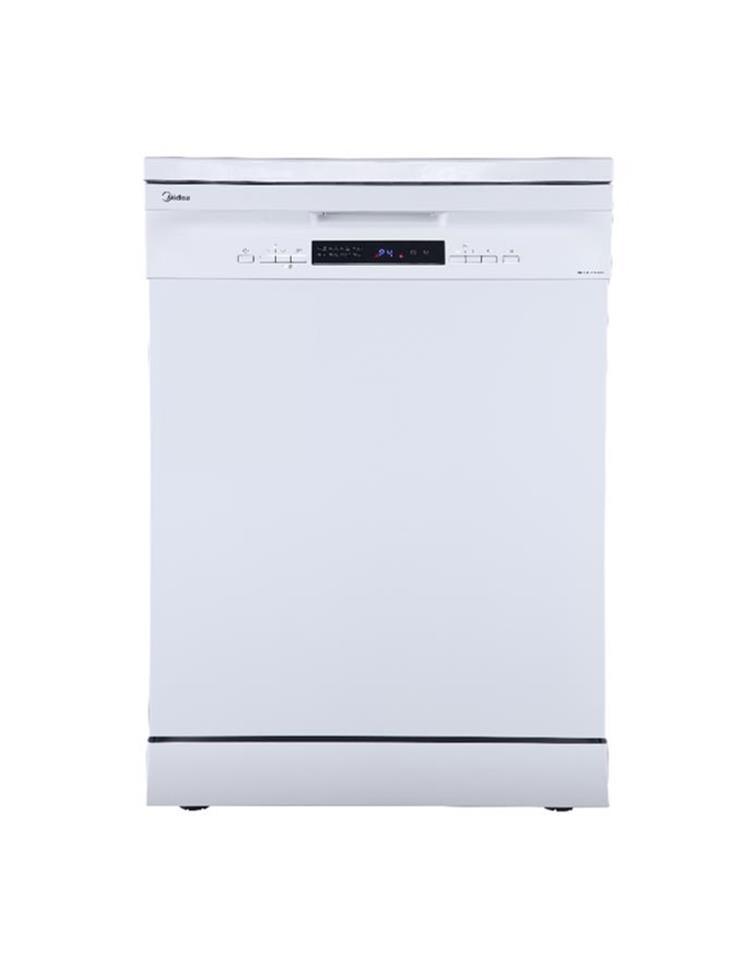 maquina-de-lavar-loica-midea-mfd6s210w-img-001