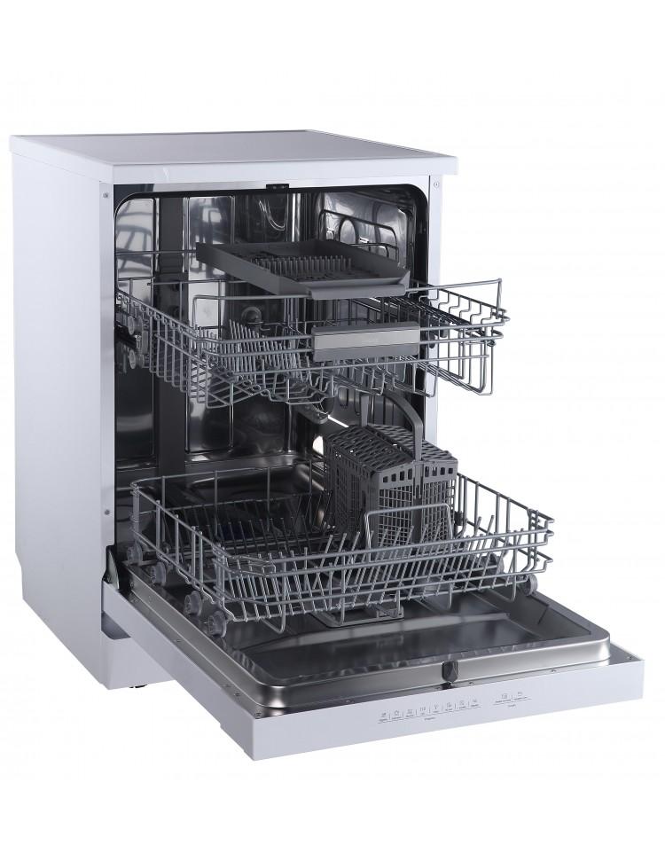 maquina-de-lavar-loica-midea-mfd6s210w-img-000