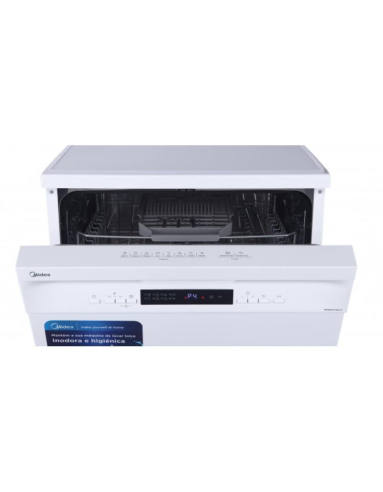 maquina-de-lavar-loica-midea-mfd6s210w-img-002