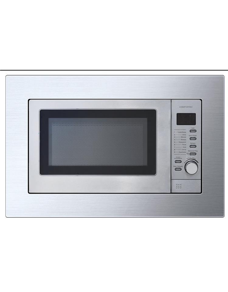 micro-ondas-confortec-mo-820-inc-img-001