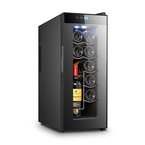 refrigerador-de-vinho-lay-bcw-35c-img-001