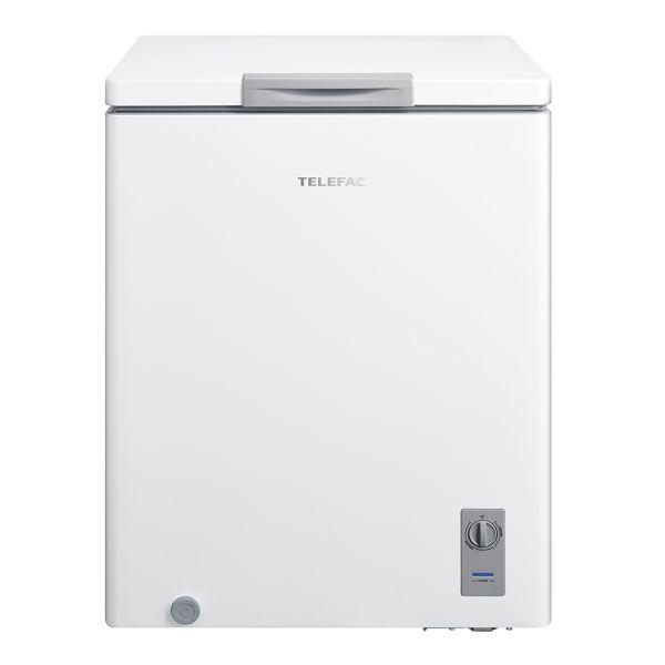 arca-telefac-tca-190-hn-branco-img-000