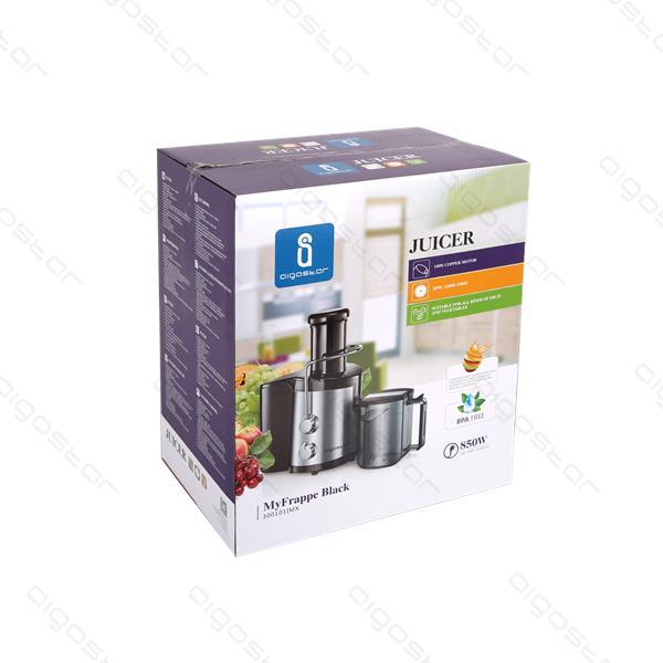 misturador-de-suco-aigostar-503109-img-003