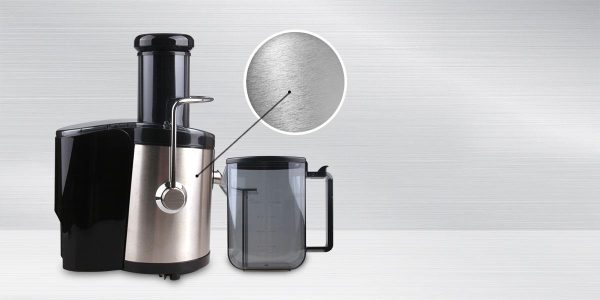 misturador-de-suco-aigostar-503109-img-006