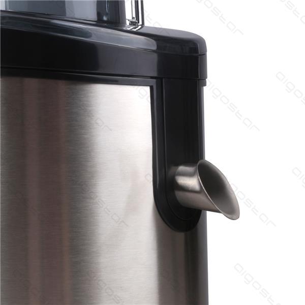 misturador-de-suco-aigostar-503109-img-005