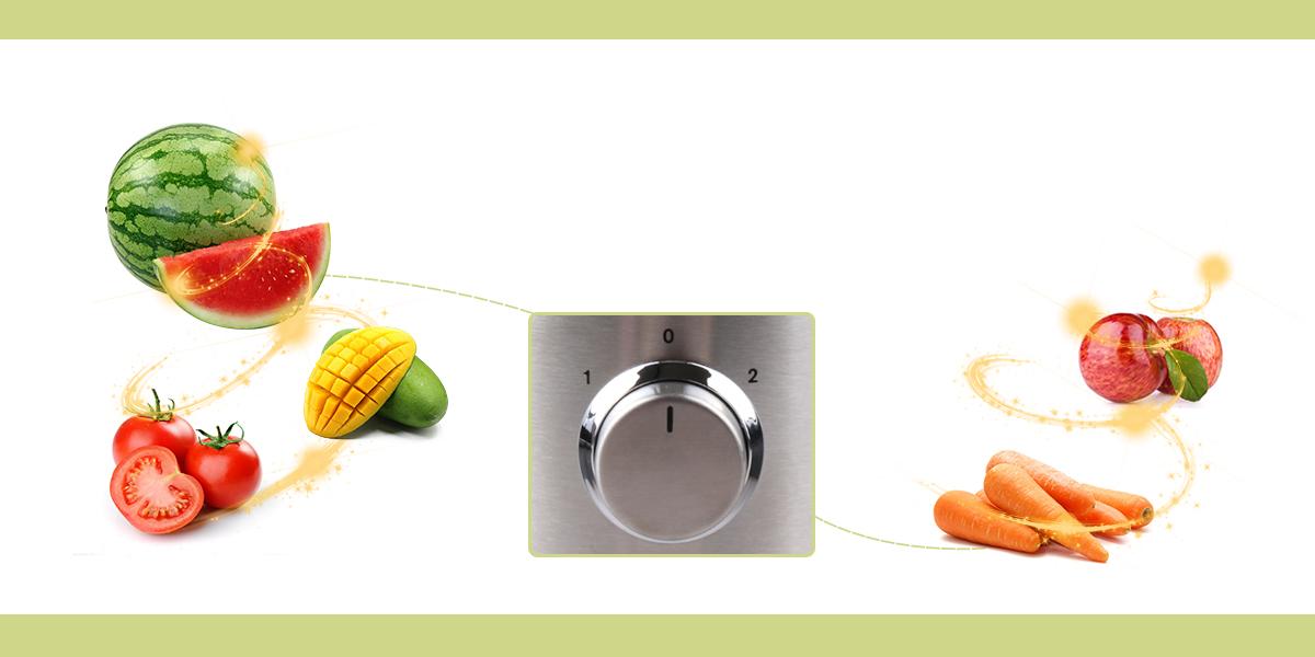 misturador-de-suco-aigostar-503109-img-001