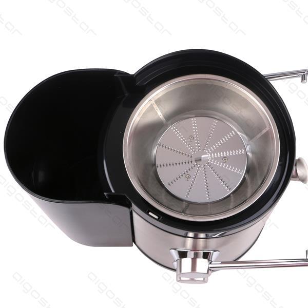 misturador-de-suco-aigostar-503109-img-002