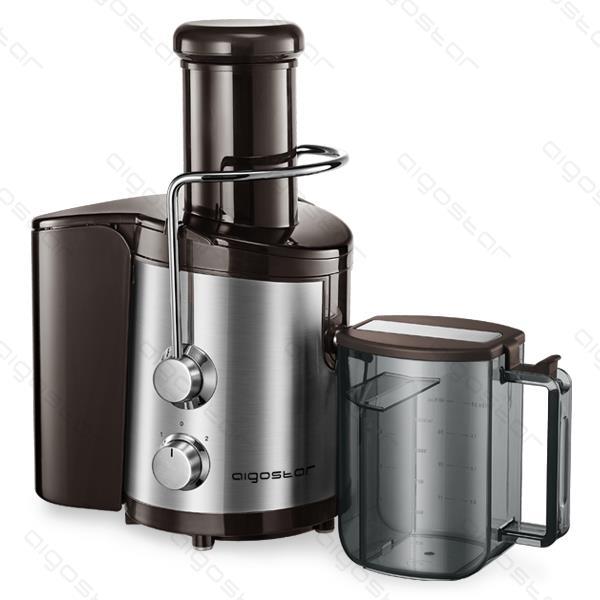 misturador-de-suco-aigostar-503109-img-004