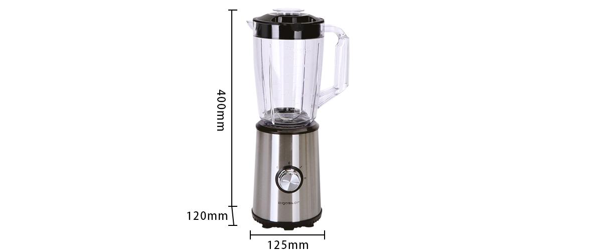 conjunto-liquidificador-aigostar-203085-img-004