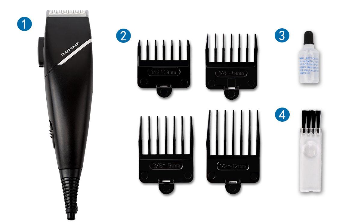 cortador-de-cabelo-ac-power-aigostar-185800-img-007