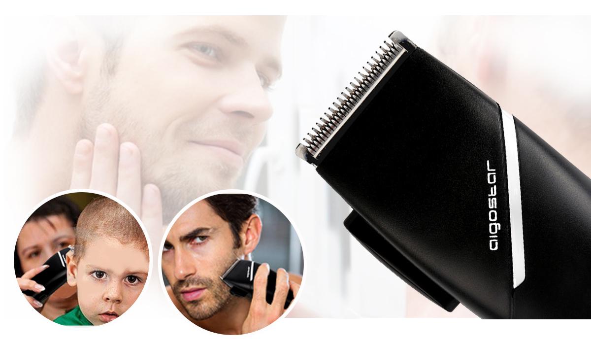 cortador-de-cabelo-ac-power-aigostar-185800-img-000