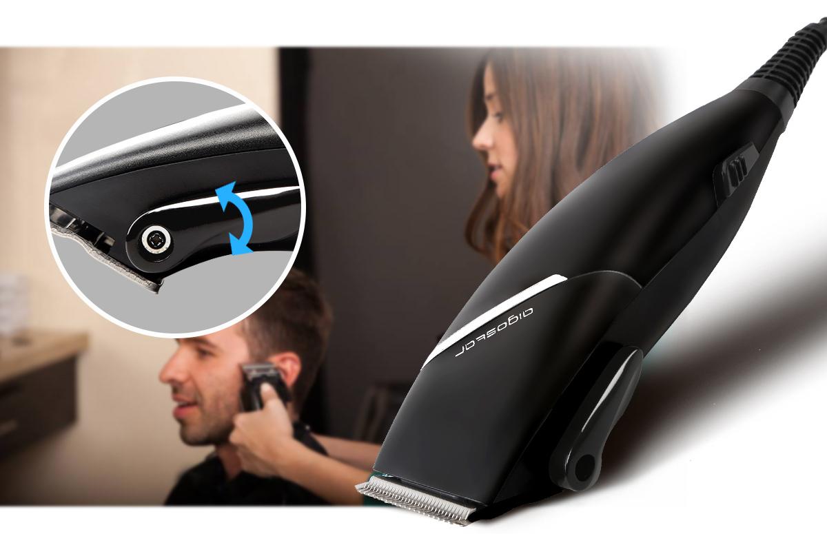 cortador-de-cabelo-ac-power-aigostar-185800-img-005