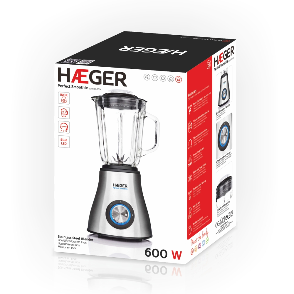 liquidificadora-haeger-perfect-smoothie-600w-img-000
