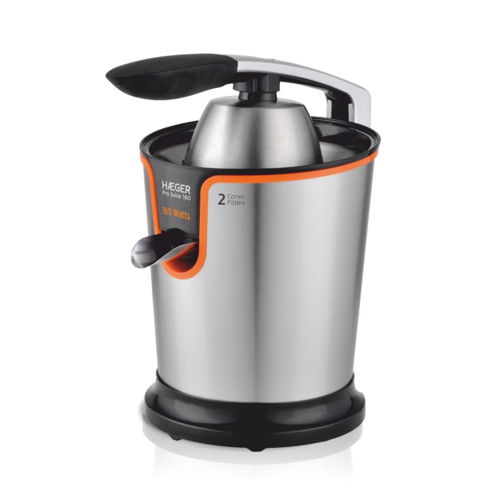 espremedor-de-citrinos-haeger-pro-juice-160-w-img-001