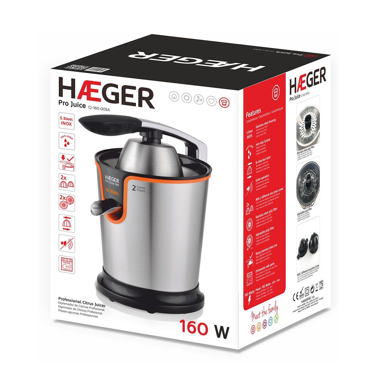 espremedor-de-citrinos-haeger-pro-juice-160-w-img-002