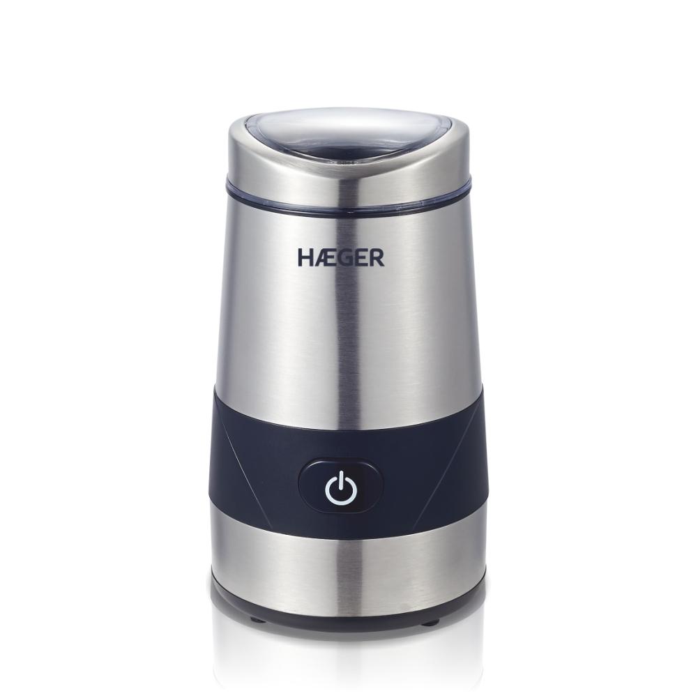 moinho-de-cafe-haeger-aroma-200-w-img-000