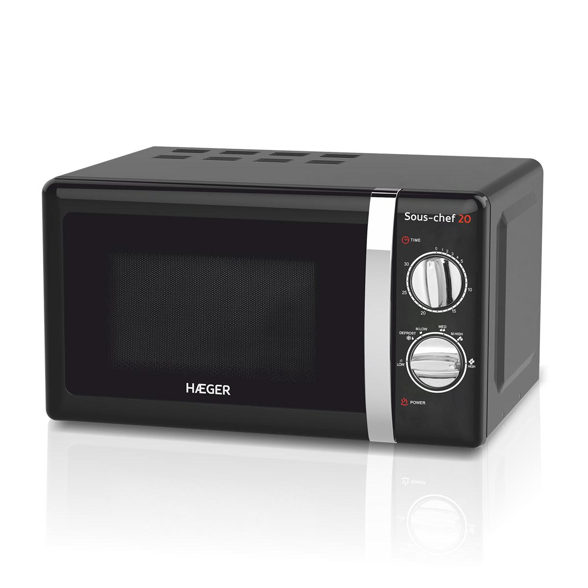 micro-ondas-com-6-niveis-haeger-sous-chef-20-black-700-w-20-lt-cor-preta-img-002