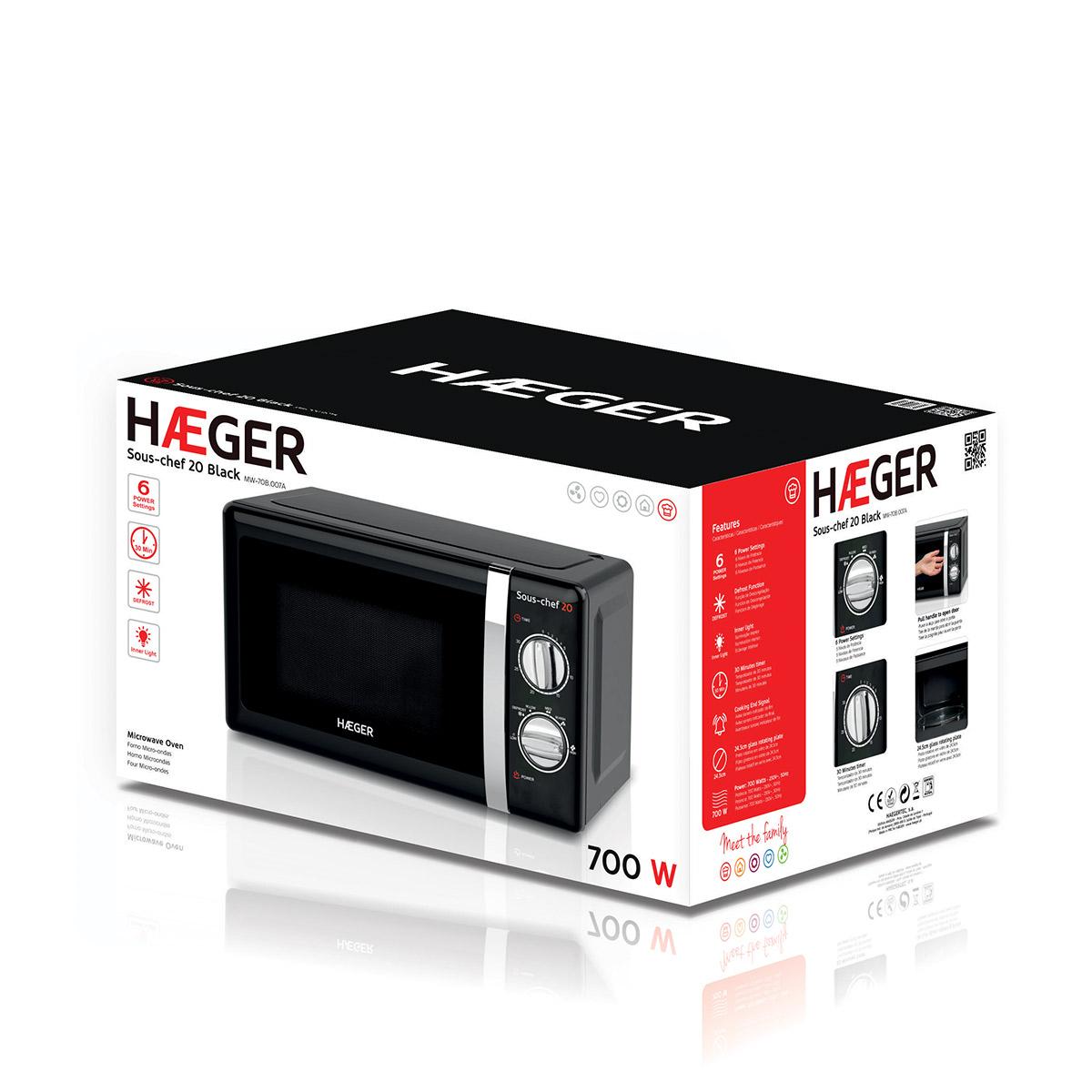 micro-ondas-com-6-niveis-haeger-sous-chef-20-black-700-w-20-lt-cor-preta-img-000