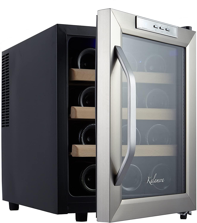 refrigerador-de-vinho-kalamera-kr-12ass-img-001