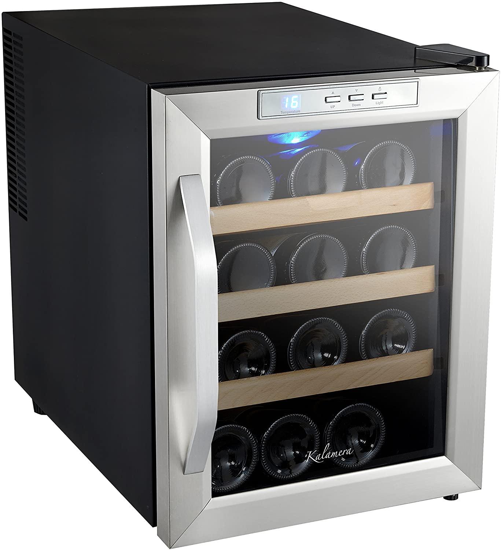 refrigerador-de-vinho-kalamera-kr-12ass-img-004