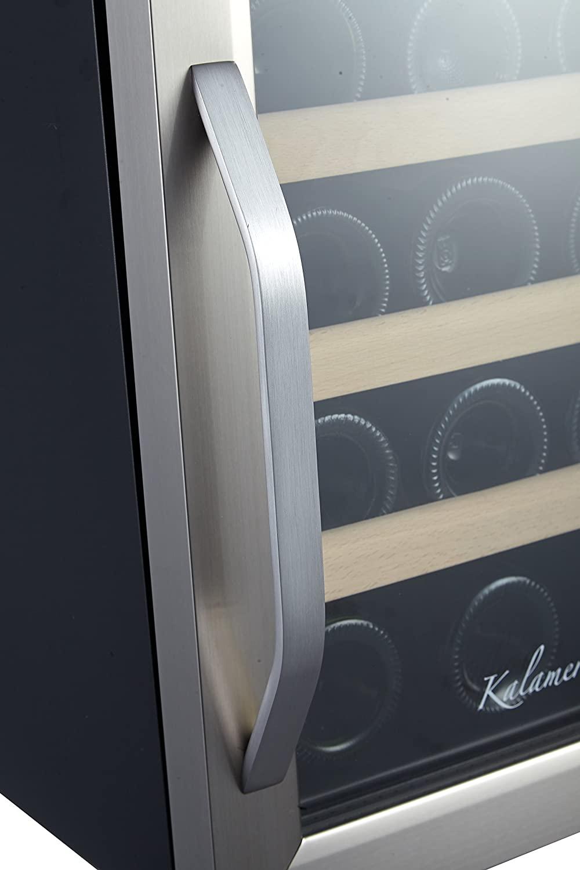 refrigerador-de-vinho-kalamera-kr-12ass-img-002