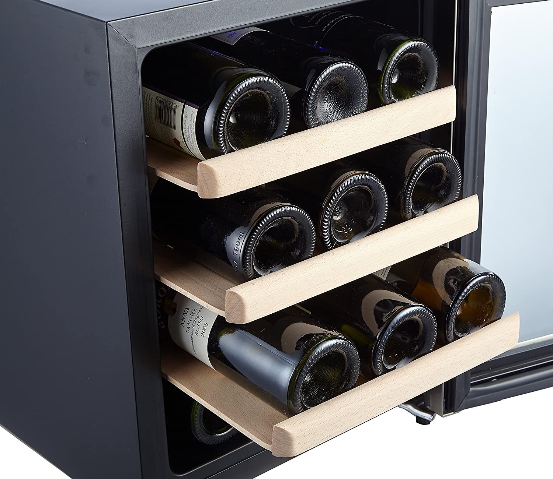 refrigerador-de-vinho-kalamera-kr-12ass-img-000